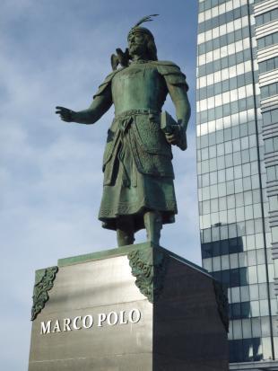 MarcPolo8