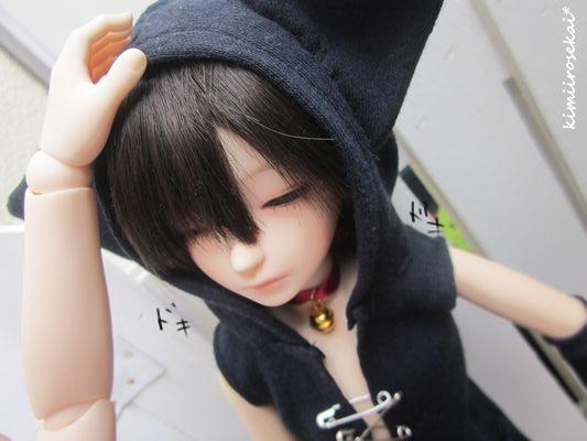 024_20120619132420.jpg