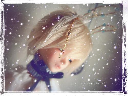 PhotoFunia-2233caa_o.jpg