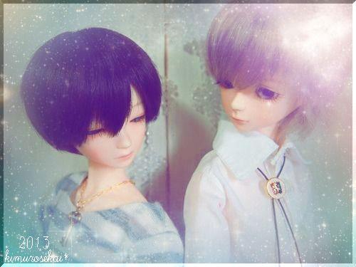PhotoFunia-592895.jpg