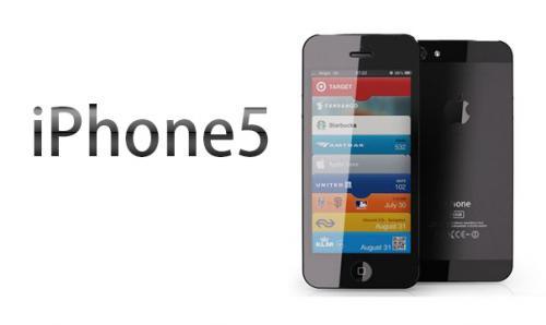 iPhone5-アップ用