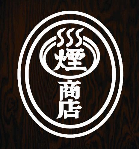 煙商店ロゴ2jyumaruBR