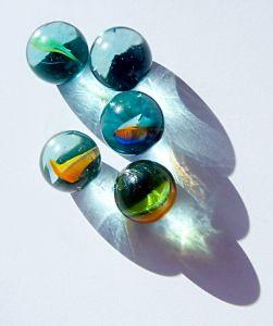 481522_marbles.jpg