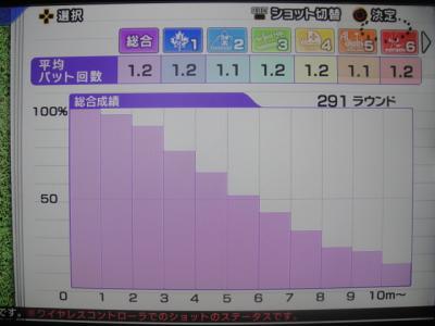 015_convert_20130117162500[1]