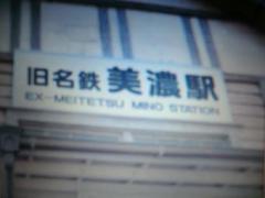 001_convert_20120506150053.jpg
