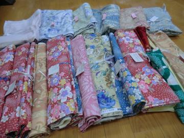 004_convert_20120929163033.jpg