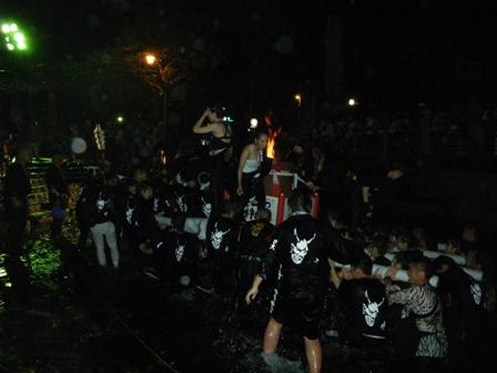 120804御神火祭り (32)