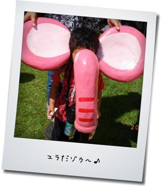 2012御殿場アートクラフトフェア (4)