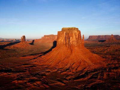 Desert_convert_20120904001135.jpg