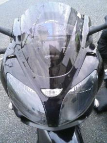 バイク乗り ETC2