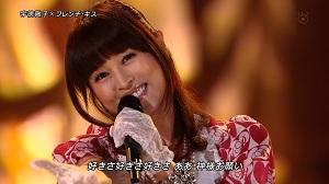 画像 : 凛とした美しさ!! 元Mi-Ke 宇徳敬子さんの画像集 - NAVER まとめ