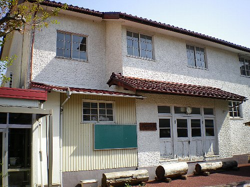 近江兄弟社学園15