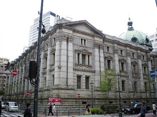 正金銀行2