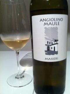 10月3日 イタリアワイン __