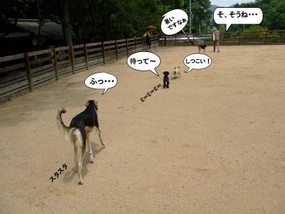 20120602+繝ゥ繝ウ蜀・0_convert_20120602185134