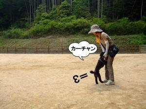 20120602+繝ゥ繝ウ蜀・1_convert_20120602192437