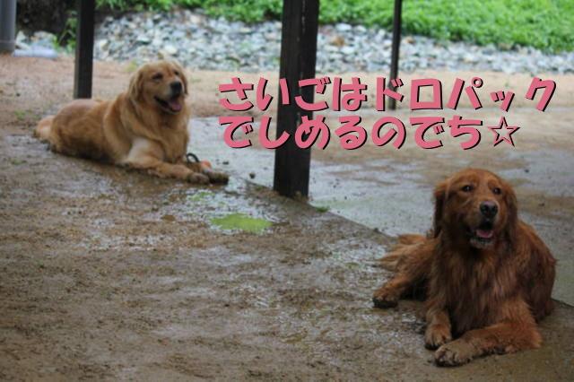2012.07.01 Kasai Pool 089