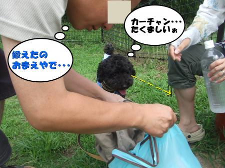 ・撰シ托シ胆convert_20120717223038