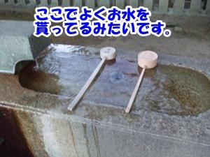 20120926220336ad4.jpg
