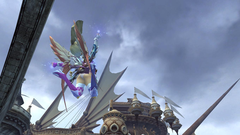 DN 2012-12-27 03-02-53 Thu