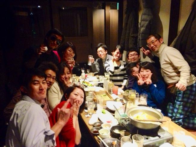 fc2blog_20141022190756a31.jpg