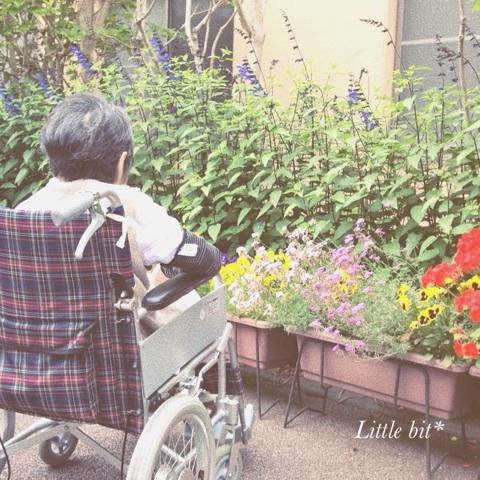 fc2blog_20120611220504645.jpg