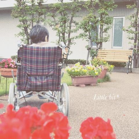 fc2blog_20120611220617ca6.jpg