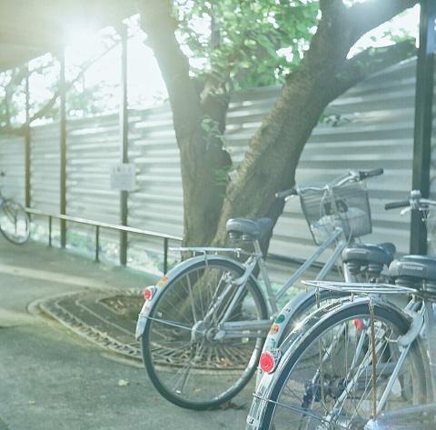 fc2blog_201207250733458ac.jpg