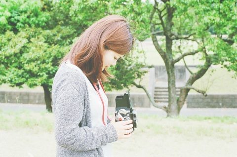 fc2blog_20121202004729023.jpg