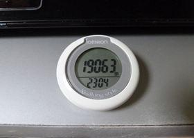095-3121.jpg