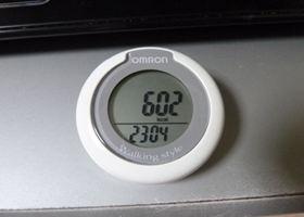 096-3121.jpg
