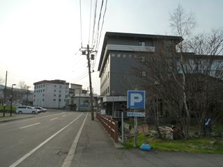 201205 721-3120