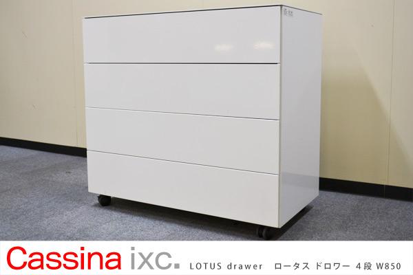 600x400-2012032000028.jpg