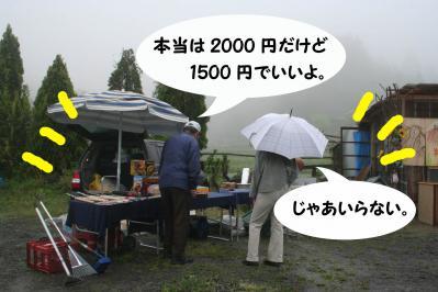 201205036