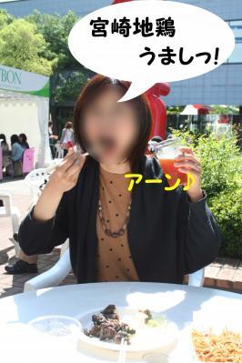 2012050411