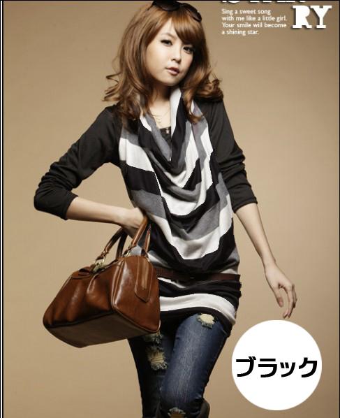 Tシャツ2枚セット♪全5色◆大5