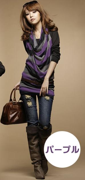 Tシャツ2枚セット♪全5色◆大4