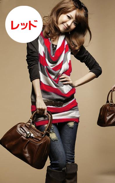 Tシャツ2枚セット♪全5色◆大2