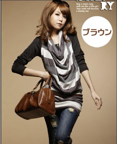 Tシャツ2枚セット♪全5色◆大1
