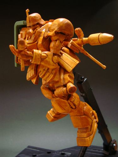 wood-geara-zulu-gunpla-1_R.jpg