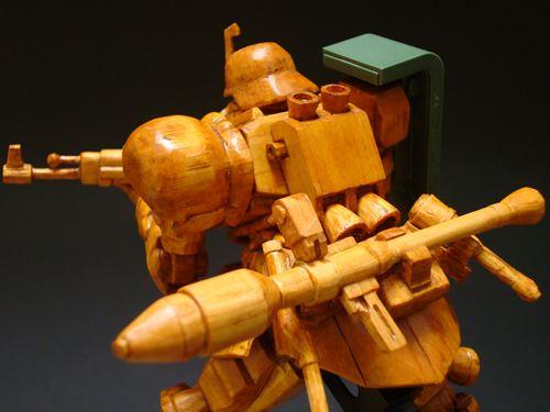 wood-geara-zulu-gunpla-4_R.jpg