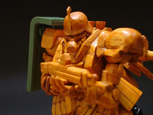 wood-geara-zulu-gunpla-5_R.jpg