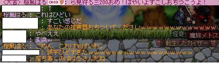 maple20130114-6.jpg