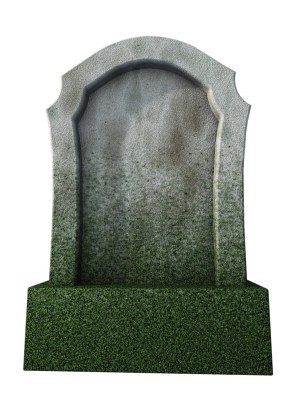 11253503-blank-gravestone--3d-illustration.jpg