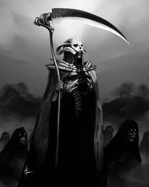 hell_death_01.jpg