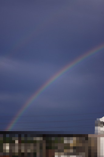 120507虹