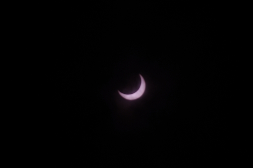 2012.5.21日食