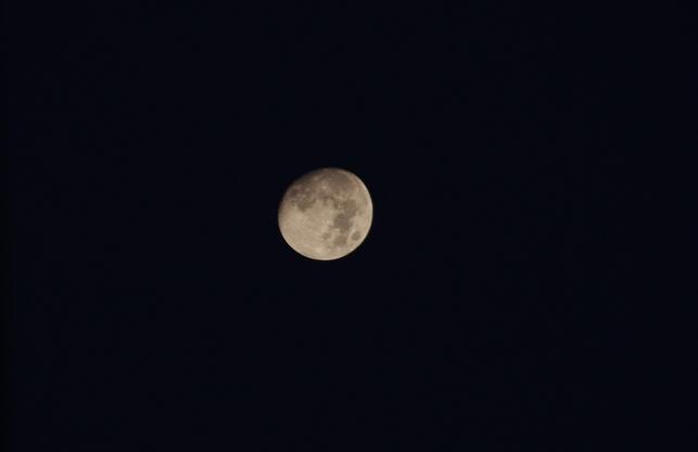 121027十三夜
