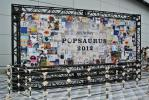 POPSAURUS2012(看板)_120526
