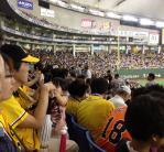 阪神ファン_120707